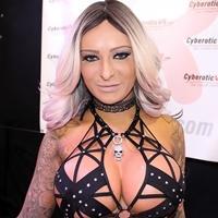 Mila Elaine Free Porn
