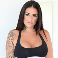 Amy brenneman naked ass fucking