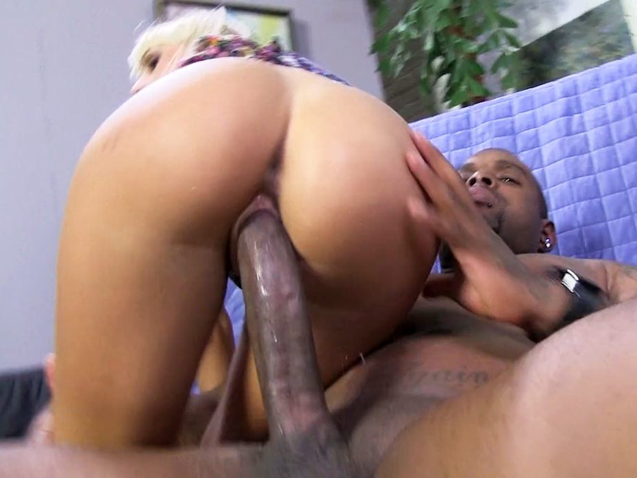 Latin,Interracial,Threesome,Deep Throats,Big Cock,Dogfart Network,HD Videos,Picked up,Picked,Fucked up,Fucked