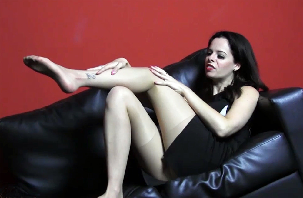 Brunettes,Foot Fetish,Nylon,High Heels,Pantyhose,Club Nylon,HD Videos,Cum on Nylon Feet,Cum on Her Feet,Cum on Feet,Nylon Tease,Nylon Pantyhose,Nylon Legs,Pantyhose Tease,Nylon Feet,Pantyhose Legs,Feet Tease,Pantyhose Feet,For Her,Legs Feet