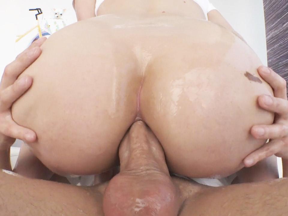 Anal,Teen,Squirting,Orgasms,Big Cock,Evil Angel,Mike Adriano,HD Videos,Anal Orgasm,Orgasm