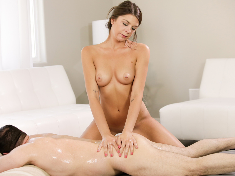 Blowjob,Massage,Small Tits,Piercing,American,Fantasy Massage,HD Videos,Massage Job