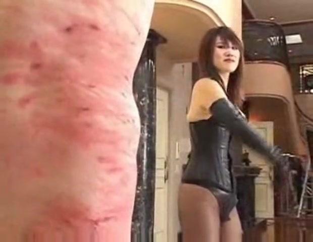 Domino porn star nude pics