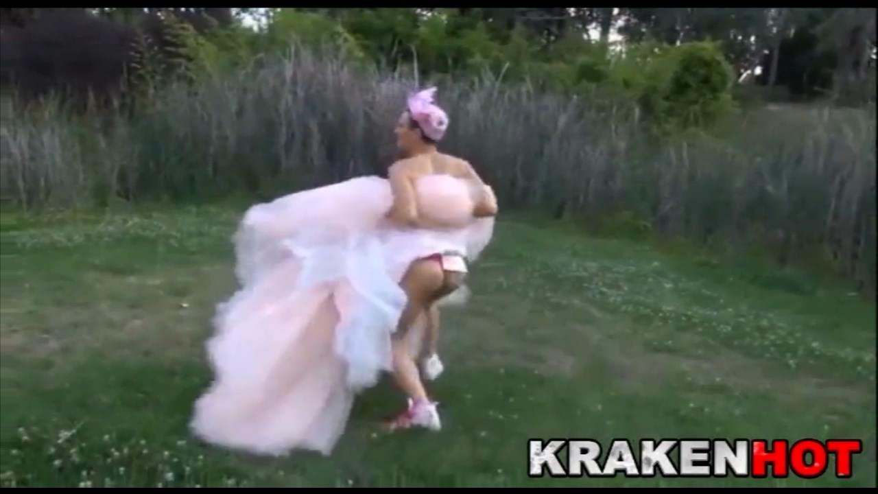 Amateur,Public,BDSM,Outdoor,Homemade,Krakenhot,HD Videos,Submissive,Crazy
