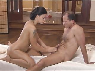 Streaming movie - Sex Massagen