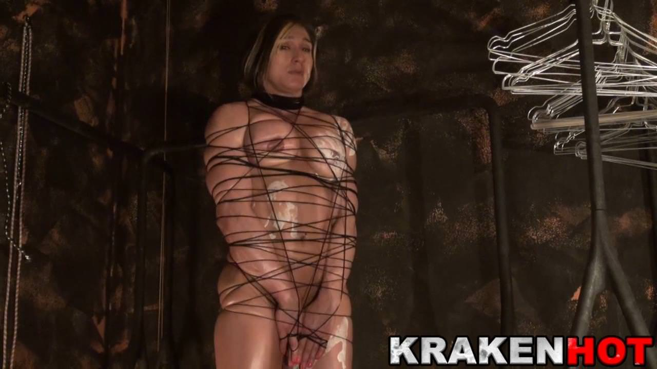 Amateur,BDSM,Casting,Muscular Women,Homemade,Krakenhot,HD Videos,Obedient