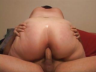 Streaming movie - Anal Big Butt Housewife BBW MILF