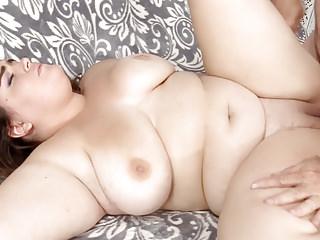 Big ass heavy boobs xxx video download