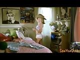 Britney Spears - SawYourBoobs.com