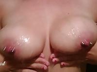asian amature nude