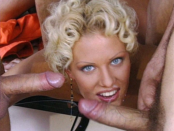 простой сьюзан нельсон порнозвезда прайват вверх-вниз вдоволь