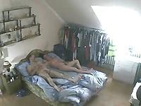 voyeur ladies pissing