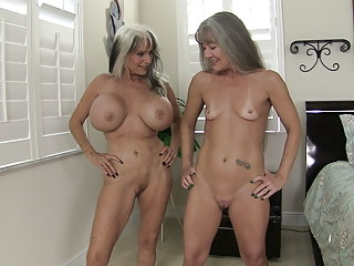 Matures,Milfs,Pornstars,Bisexuals,Small Tits,Comparison,Hd Videos,Leilani Lei Xxx