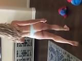 That Ass Jiggle!