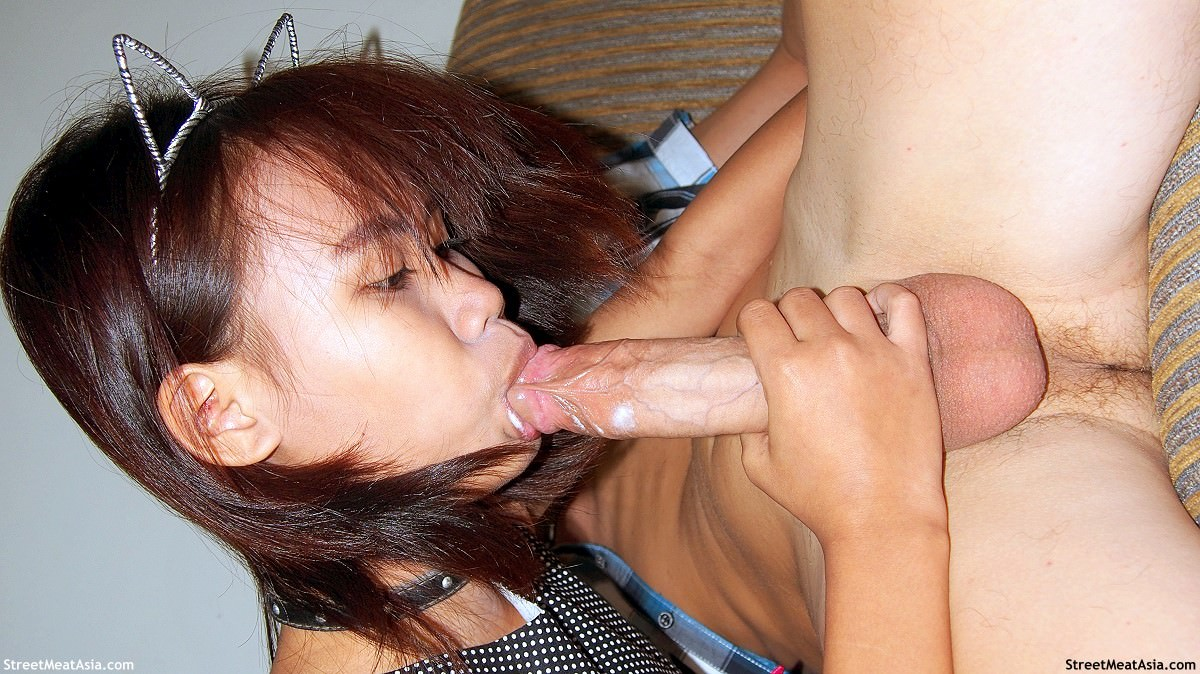Anal,Asian,Teen,Thai,Small Tits,Asian Street Meat,HD Videos,Intercourse,After Anal,Asian Woman,Anal Woman,Asian Anal
