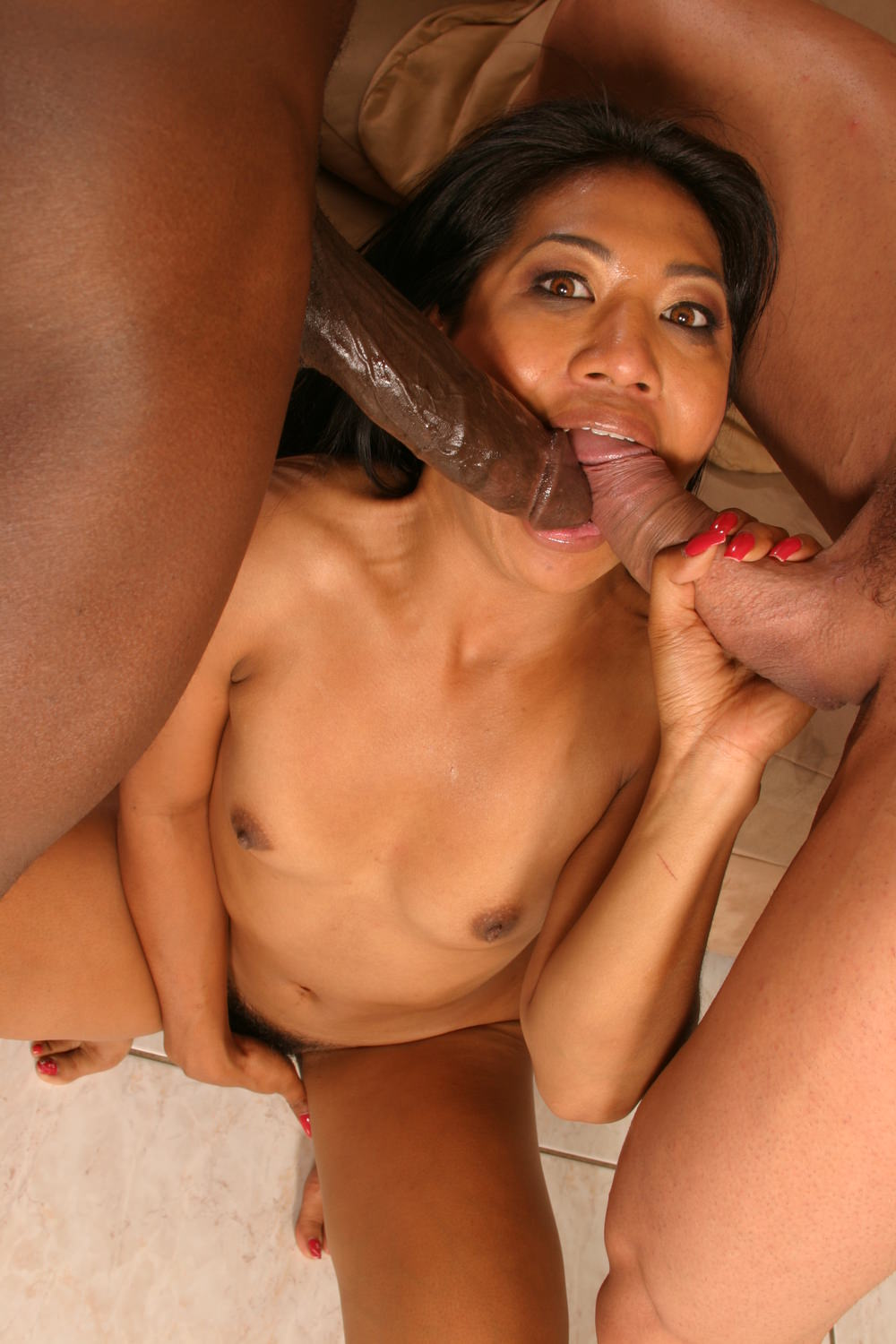 Anal,Asian,Hardcore,Interracial,Threesome,Best Gonzo,HD Videos,Tiny Cocks,Stretched,Tiny