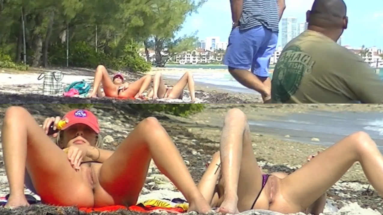 Beach,Public,Hidden Cams,Handjob,Voyeur,Clips4Sale,Voyeur champ,HD Videos,Beach Exhibitionist,Beach Voyeur,Beach Tease,Exhibitionist,Tease