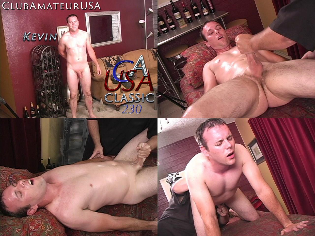 Gay Porn (Gay),Amateur (Gay),Massage (Gay),Club Amateur Usa (Gay),HD Gays,Classic