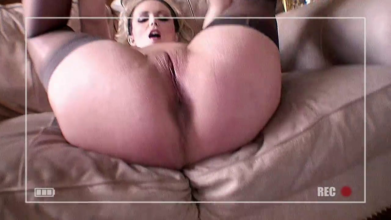 Amateur,Interracial,Blowjob,Big Boobs,Threesome,Blondes,Facials,Tits,Pregnant,Nylon,HD Videos,Getting Fucked,Filmed,Getting,Fucked