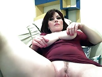 free adult webcam chats