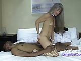 Centerfold Maid Vol 12
