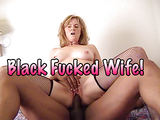 black-fucked-wife