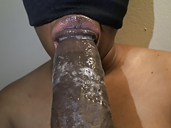 Dominican Lipz The Real Superhead – DSLAF