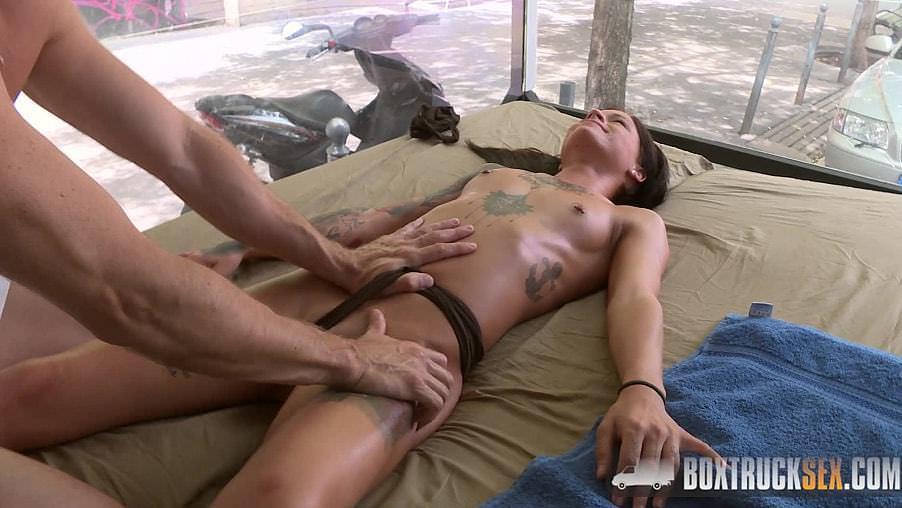Public,Massage,Rough Sex,Box Truck Sex,HD Videos,Erotic Massage,In Public,Hot Massage,Erotic