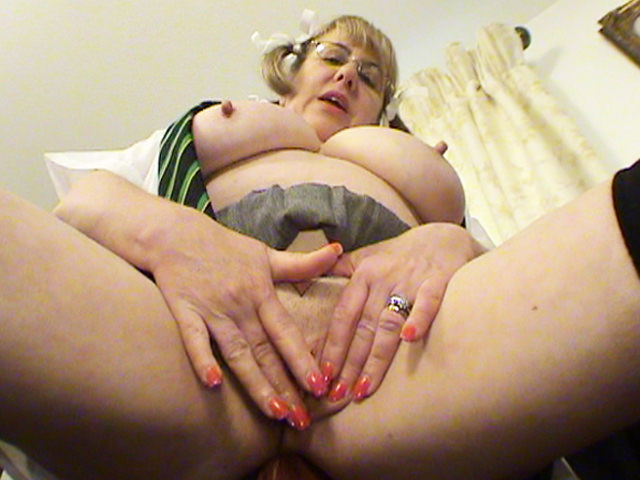 Close-ups,Fingering,Matures,Upskirt,British,The Fetish Voyeur,HD Videos,Pencil
