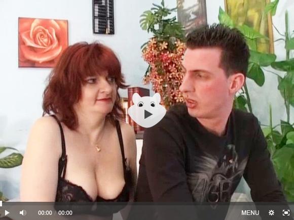 jebi mamu pornografiju