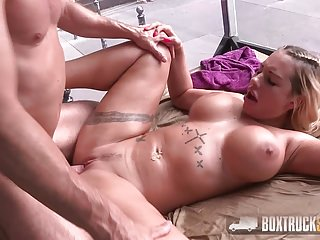amazing-kyra-hot-gets-a-load-on-her-tits-in-budapest