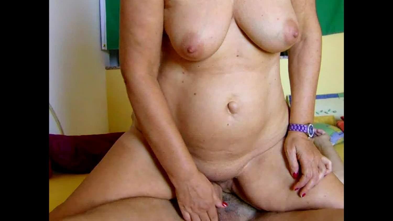 Matures,Milf,British,Grannies,Big Natural Tits,HD Videos,Ride a Cock,Mature Loves Cock,Hard Ride,Hard Cock,Cock Ride,Hard