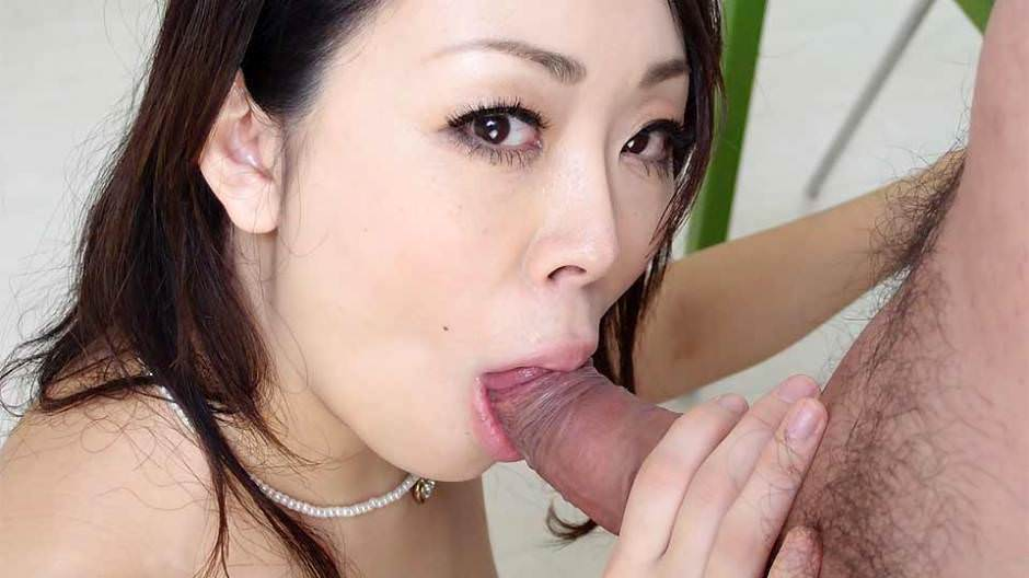Amateur,Asian,Babes,Teen,Japanese,Japan HDV,HD Videos,Small Titty,Pecker,Huge Titty,Small Asian,Asian Babe,Small