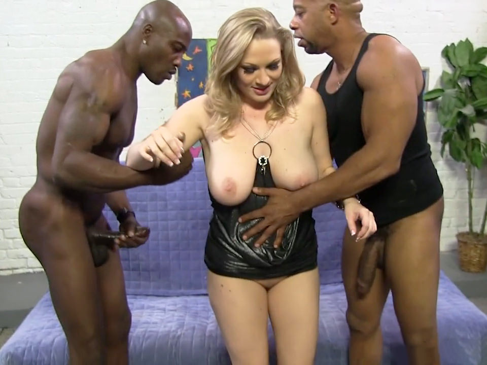 Anal,Interracial,Double Penetration,Blacks on Blondes,Big Cock,BBC,Dog Fart Network,HD Videos,Painful Anal,BBC Anal,Painful