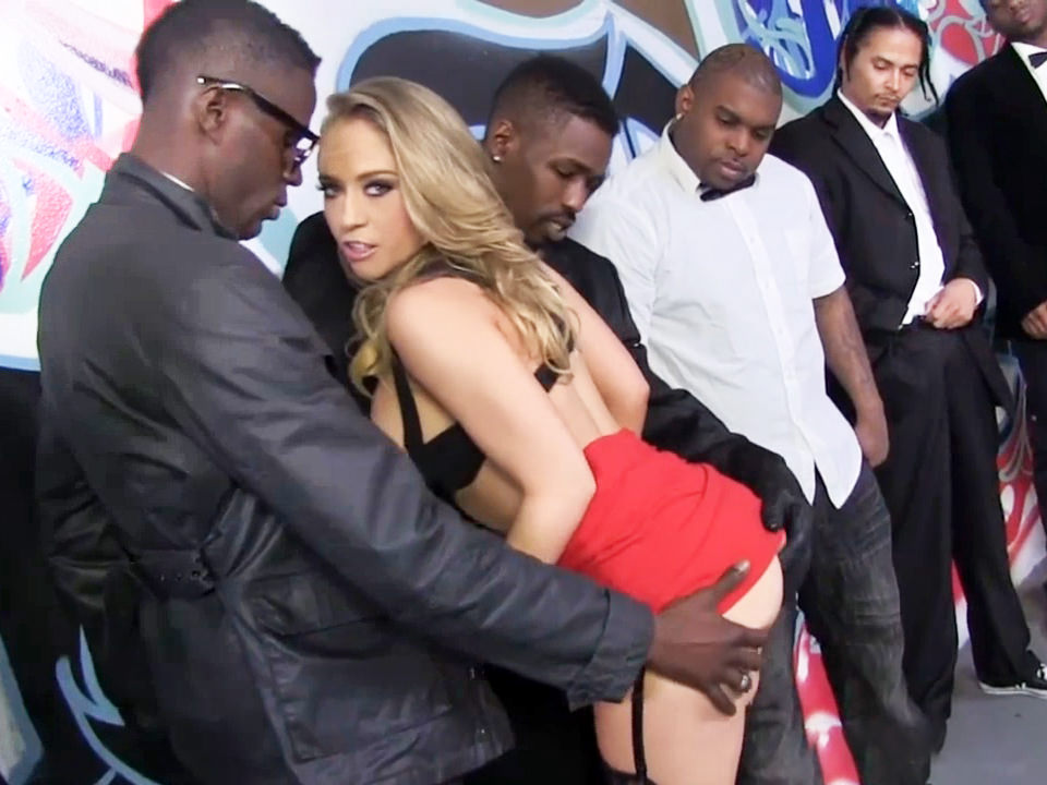 Group Sex,Interracial,Gangbang,Orgy,Big Cock,Dog Fart Network,Interracial Blowbang,HD Videos