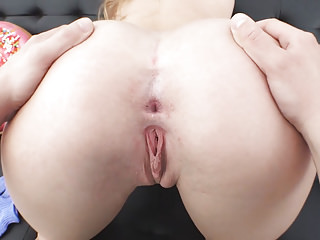 Hot xxx squirting video hd