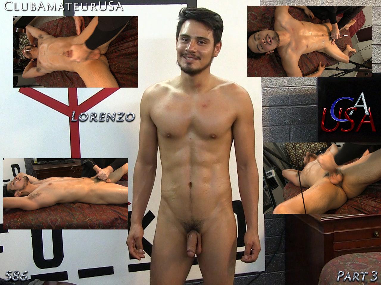 Gay Porn (Gay),Amateur (Gay),Massage (Gay),Club Amateur Usa (Gay),HD Gays,Part 3