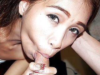 flat-titties-and-wet-asian-cunt