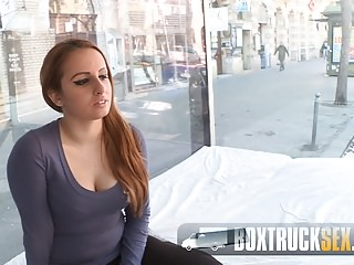 Blowjobs,Public Nudity,Brunettes,Massage,Wet,Teen Sex,Public Sex,Rough Sex,Sex In Public,Hardcore Teen Sex