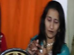My Paki Brideee