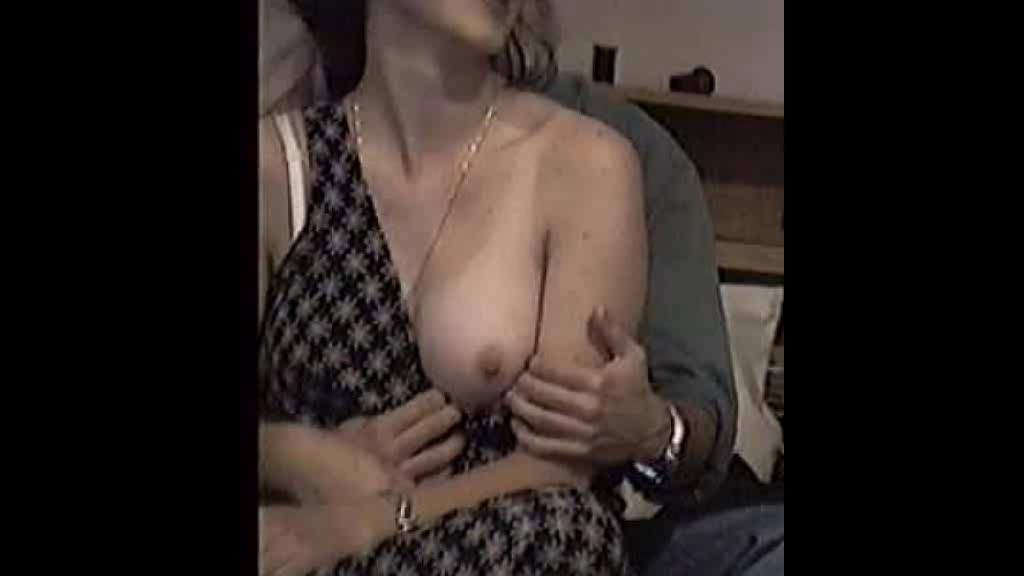 photo: show me your tits