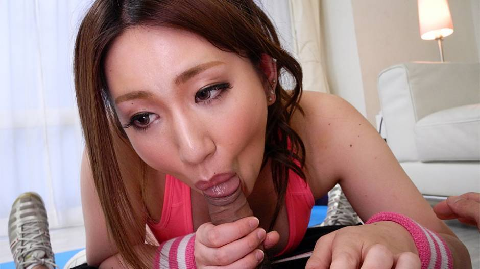 Amateur,Asian,Babes,Teen,Japanese,Japan HDV,HD Videos,Yoga Instructor,Busty Yoga,Instructor,Pounded