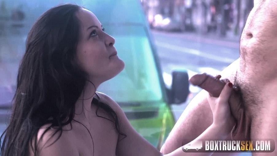 Babes,Public,Massage,Rough Sex,Box Truck Sex,HD Videos,Confesses,Turned,Sex Hot