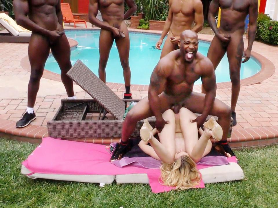 Group Sex,Interracial,Gangbang,Blacks on Blondes,Big Cock,BBC,Dog Fart Network,HD Videos,BBC Gangbang,Interracial BBC,Slut