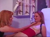 hot disney princes lesbian porn comics