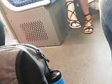 germany docs feet toes model teen