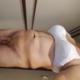 hornyboyind