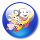 MightyMouse_132