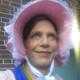 Sissymaid