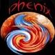 Phenix500us